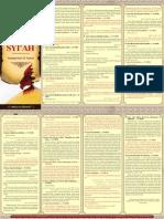 Sikap_Ulama_Islam_terhadap_Agama_Syiah.pdf