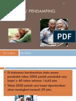 CAREGIVER.pdf