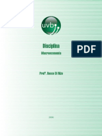 aula00.pdf