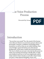 Voice Production.pptx