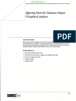 Database Output and Graphical Analysis.pdf