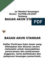 Materi Bas_simakbmn Dan Sakpa
