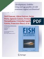 2012 duncan et al ffb
