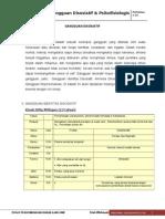 13. Gangguan Disosiatif & Psikofisiologis - Psi. Abnormal Diah.doc