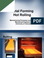 1-Hot+Rolling.pdf