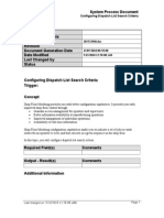 Configuring Dispatch List Search Criteria_SPD.doc