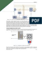 makalah LED.pdf