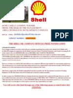 SHELL COMPANY UK !!!.docx