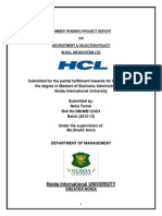 RECRUITMENT & SELECTION POLICY hcl (2).docx