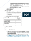 MiniProjectReportGuidelines.doc.doc