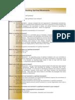Building Spiritual Movements .pdf