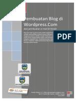 pembuatan-blog-di-wordpress.pdf