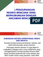 Upaya Pengurangan Resiko Min_124663931506