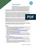 EnergyBookReferences_ETF_PDF Standard.pdf