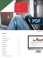 epinioninternationalpanelbook-10-121105000122-phpapp02