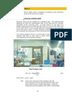 Guidelines for Noise Control Vibration Part 4 copy.pdf
