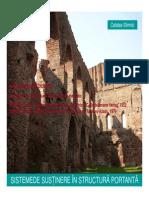 Sistem de sustinere.pdf