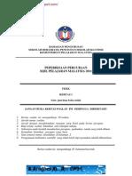 Physics SBP 2011.pdf