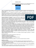 Tensioactivi.pdf