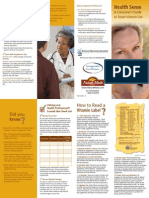 vitamins.pdf