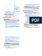 Ch 23- Nervous System.pdf