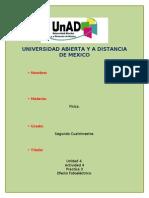 126301893-Practica-3
