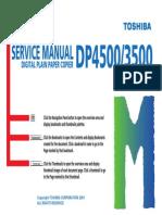 DP3500-4500 SM.pdf