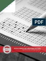 TSACF_PP_Handbook_201202.pdf