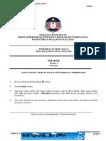 Sejarah SBP 2011.pdf