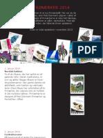 Frimærkeprogram 2014-v1.pdf