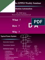 distribution automation.ppt