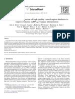 Irwin FSI 2007.pdf