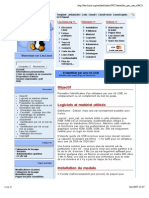 S'identifier par une clé USB sur linux.pdf