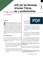 Articulo 2 Ptu