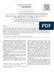 Zimmerman FSI 2007.pdf