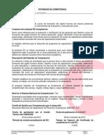 ec0301 diseño de cursos de formacion del capital humano de manera presencial grupal, sus intrumentos de evaluacion y manuales del curso.pdf