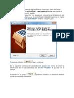 practica 5 instalacion de virtual box.docx