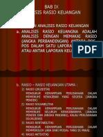MK BAB IX.ppt