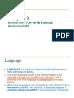 CH3 EC304.pdf