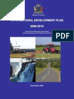 Zambia FNDP 2006-2010.pdf