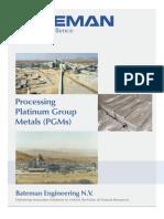 Bateman PGM Capability Edition11
