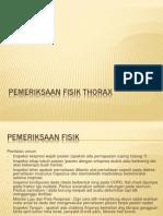 PEMERIKSAAN FISIK THORAX.pptx