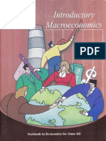 Introductory Macroeconomics (gnv64).pdf
