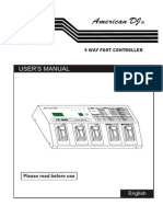 ADJ FC400 lighting controller.pdf