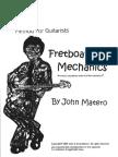 Fretboard_Mechanics_Book_C.pdf