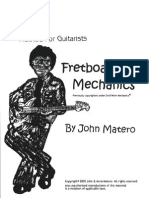 Fretboard_Mechanics_Book_C.pdf