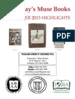 November2013highlights.pdf