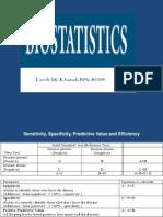 Biostatistics 22003.ppt