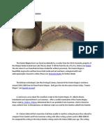 Sumerian Script in Bolivia.docx