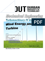 WIND ENERGY AND WIND TURBINE.pdf